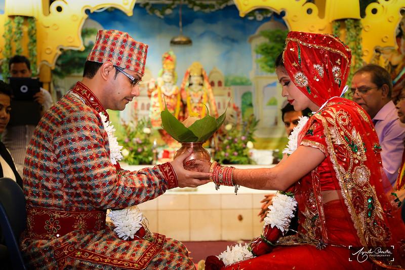 10_03_2014_Manita Wedding_05.jpg