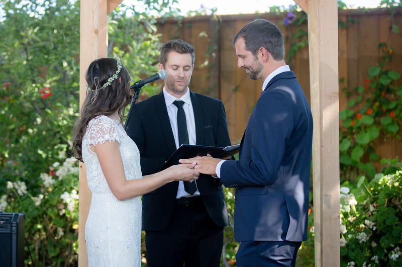Darlington Wedding-203.jpg