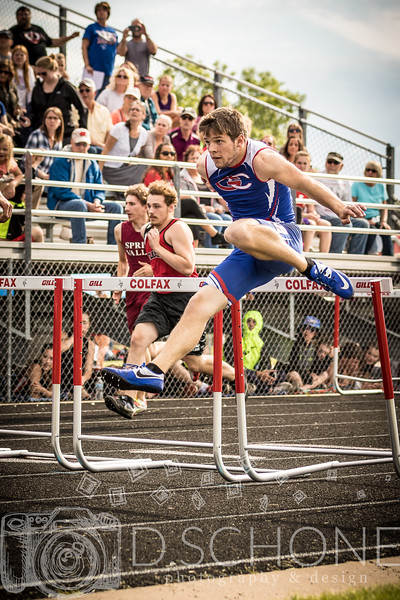 5-25-17 Track Sectional-32.JPG