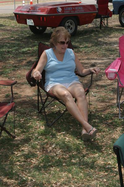 2011-Fredericksburg Hot Rod Show