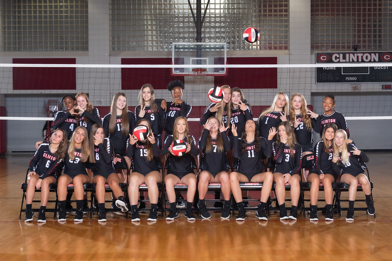 CHS Varsity Volleyball 2019-2020 11247.jpg