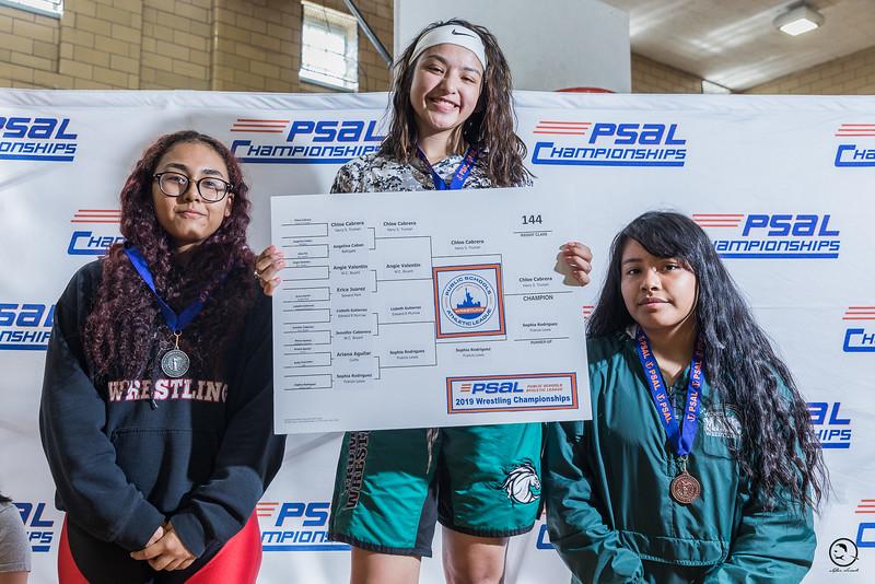 2019 PSAL GIRLS WRESTLING CHAMPIONSHIP-1672.jpg