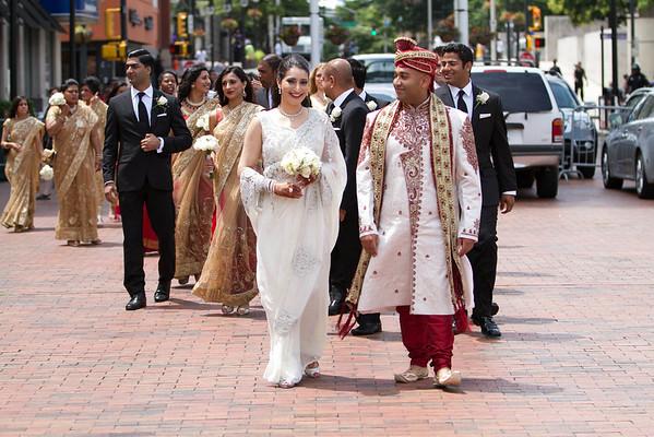Wedding Day | Ceremony