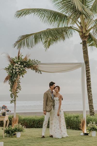 Postwedding_DJ_Bali (57).jpg