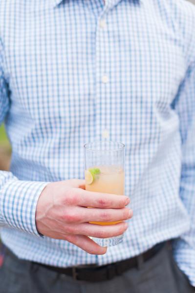 20140417-09-cocktail-228.jpg