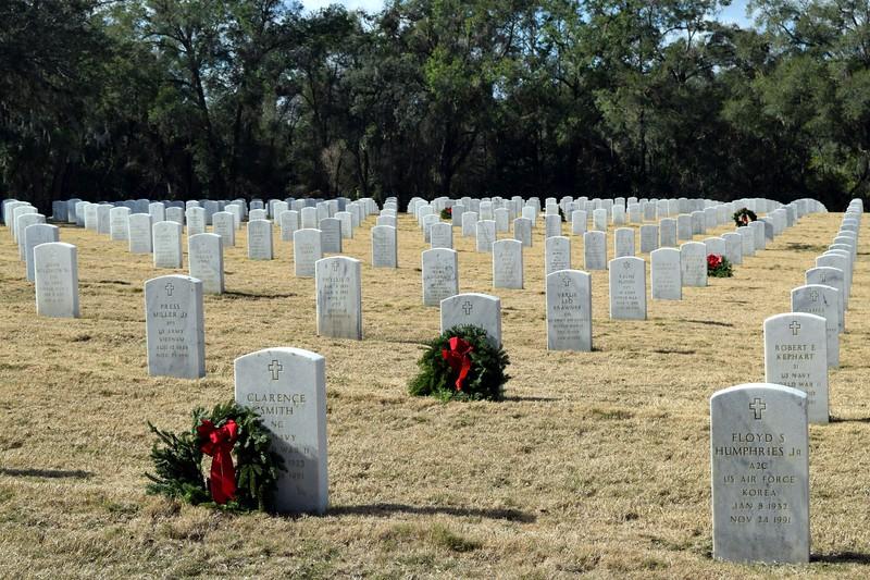 108a Florida National Cemetery 12-18-17.JPG