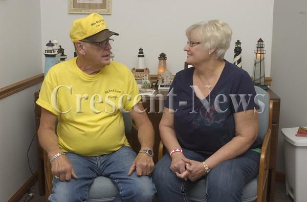 10-30-13 NEWS Paulding Hospice