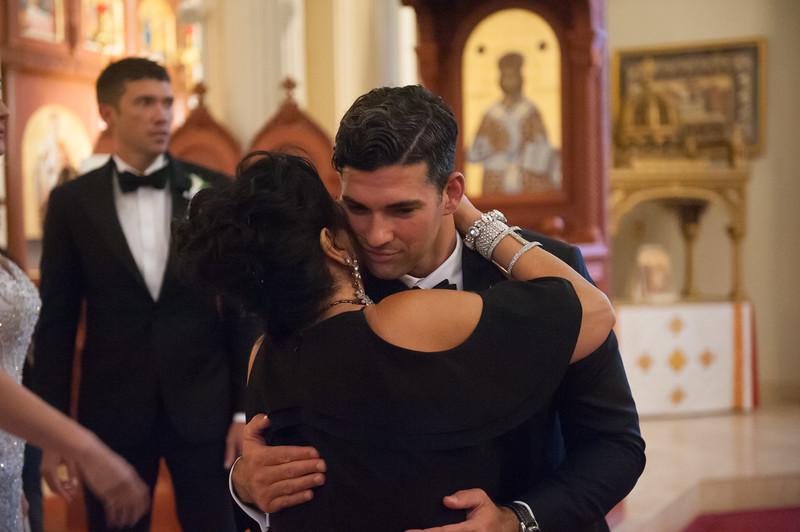 Domina + Ben wedding Photos HIGH RES-379.jpg