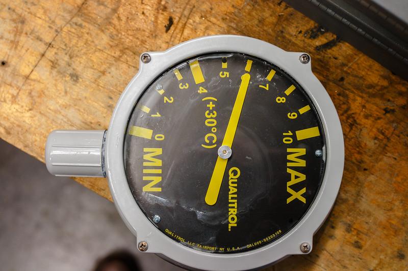 QT-C5M-110218-2.jpg