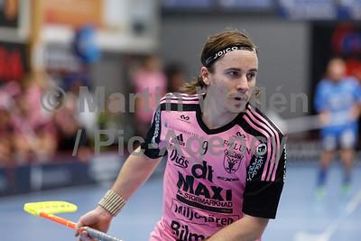 2015-02-22 Warberg-Falun