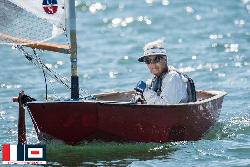 091016_BYC{Little_Old_Ladies_regatta-385