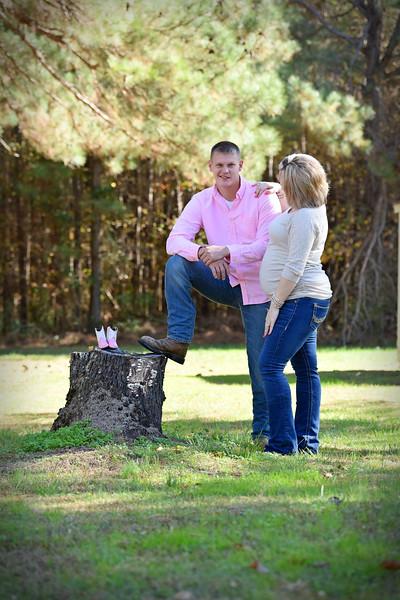 Ashley & Anthony MaternityNov2015-105.jpg