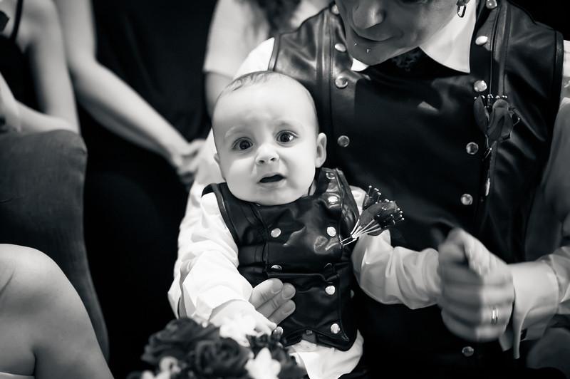 Derek and Shay wedding Edits 2-43.jpg
