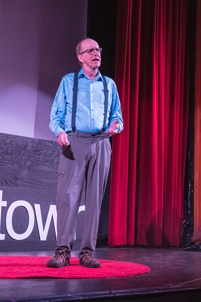 TEDx PTown Dress Rehearsal Day-38.jpg