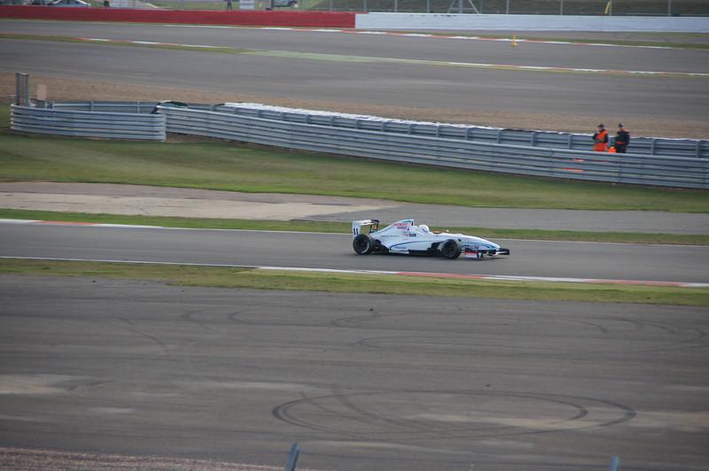 20111016 - BTCC Silverstone 913.JPG