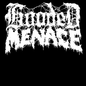 HOODED MENACE - Party.San 10/8 2013
