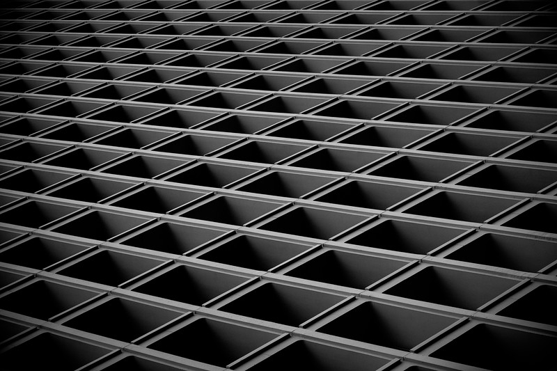 Checkered2-3133.jpg