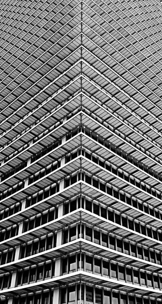 Building corner.jpg