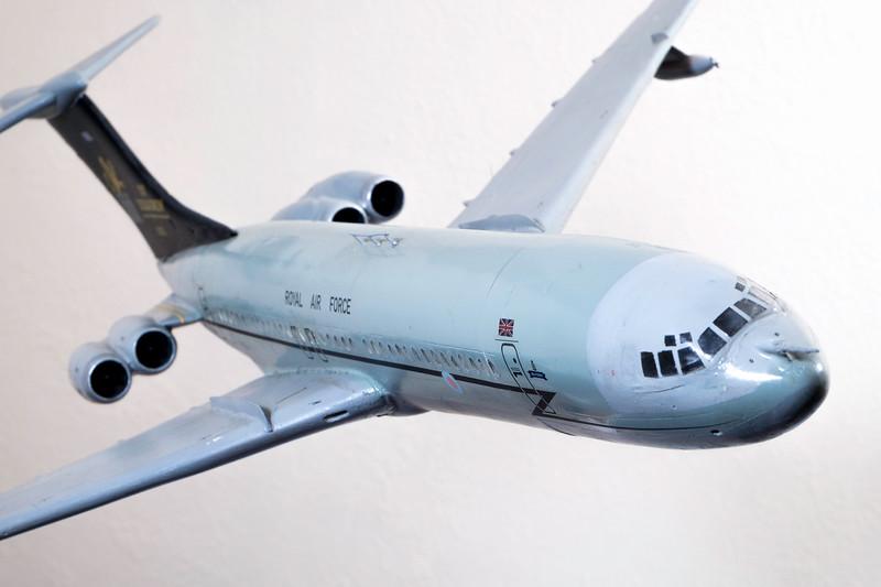 1-72 scale VC10 (1).jpg