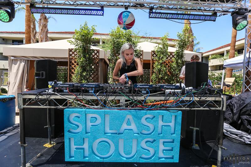 SplashHouseDayTwo-4.jpg