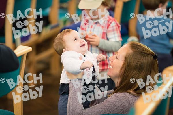 Bach to Baby 2018_HelenCooper_EarlsfieldSouthfields-2018-04-10-20.jpg