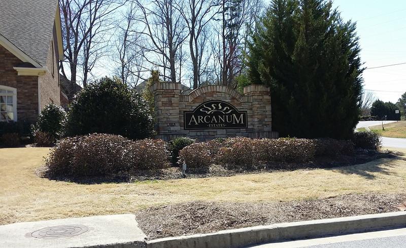 Arcanum Estates Cumming GA (13).jpg