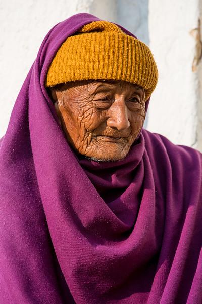 241-Burma-Myanmar.jpg