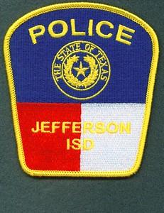 Texas ISD J