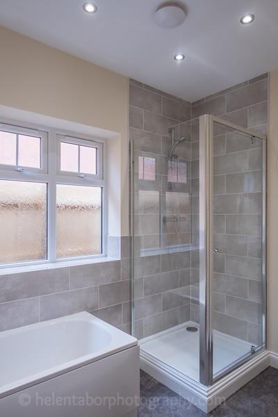 Swad interiors bathroom-1.jpg