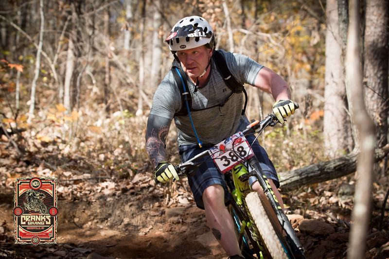 2017 Cranksgiving Enduro-85.jpg