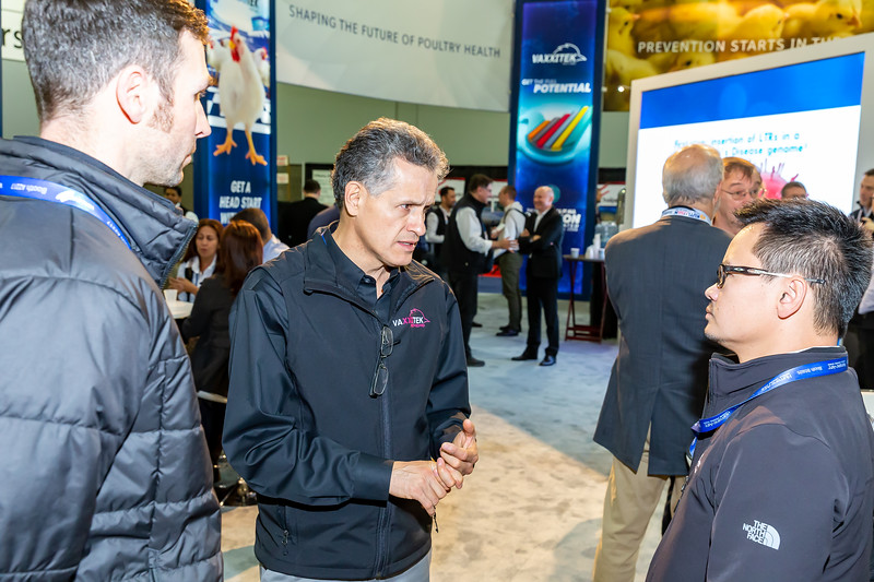 IPPE Poultry Show-VG-78.jpg
