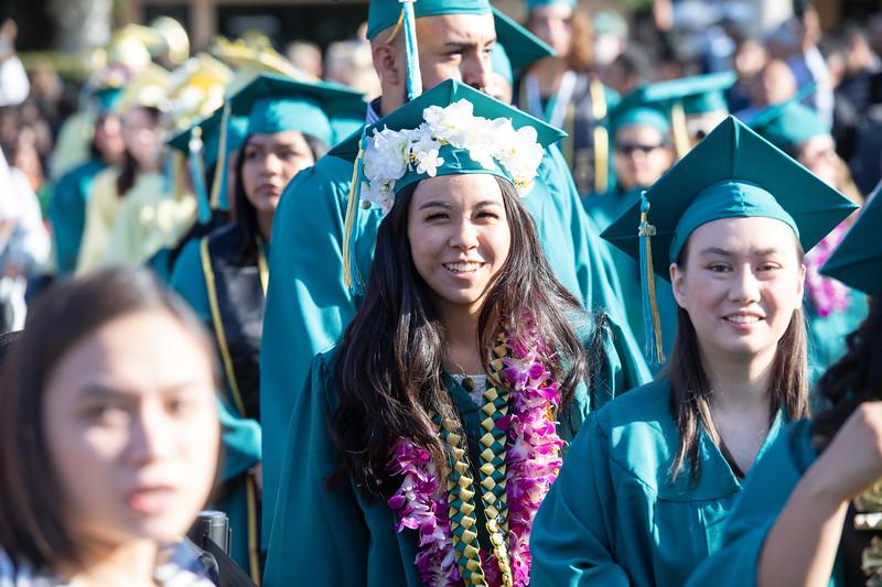 GWC-Graduation-2019-1896.jpg