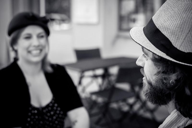 Lindsay and Ryan Engagement - Edits-77.jpg