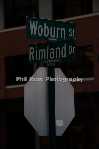 Rimland Drive 01 (2).JPG
