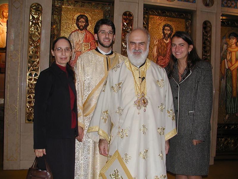 2002-10-12-Deacon-Ryan-Ordination_071.jpg