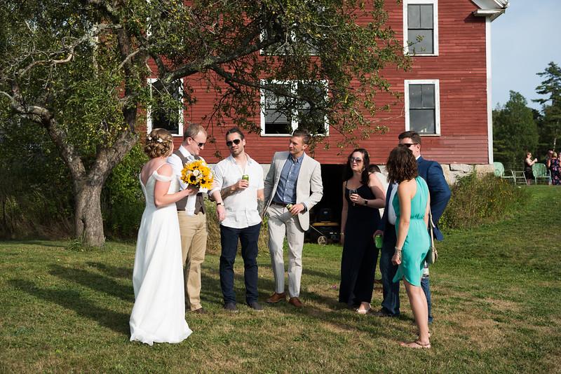 Wedding_084-small.jpg