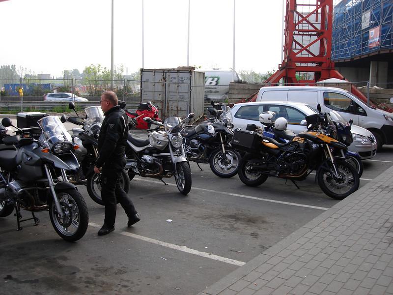 Lennestadt 2010 007.JPG