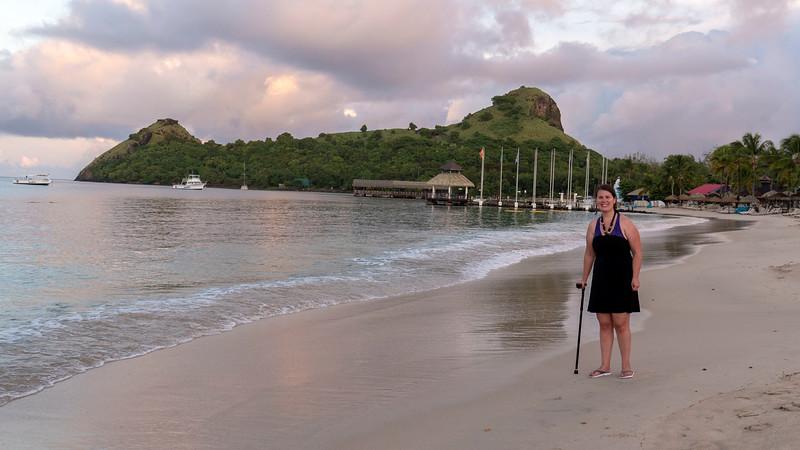 Saint-Lucia-Sandals-Grande-St-Lucian-Resort-Beach-18.jpg