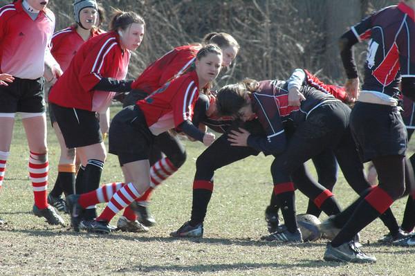 2010.03.27 ALS Rugby