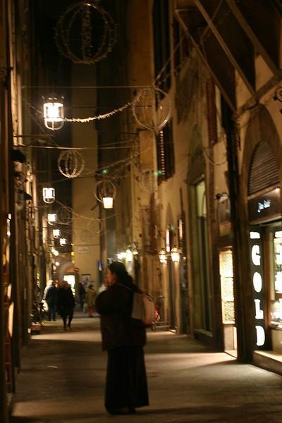 florence-street-4_2077442485_o.jpg