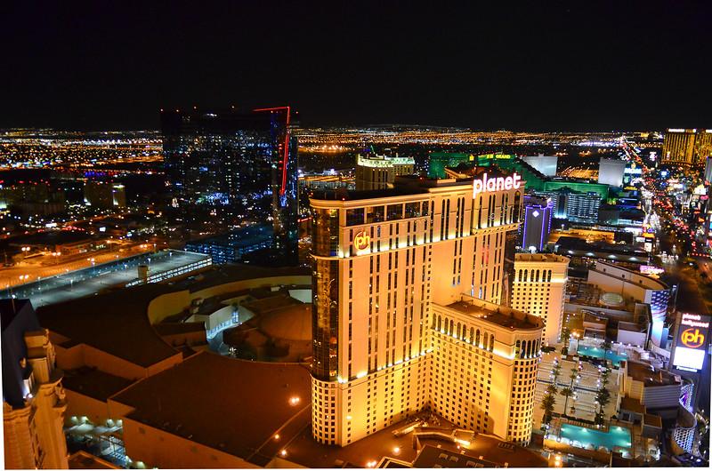 VegasFeb0056.jpg