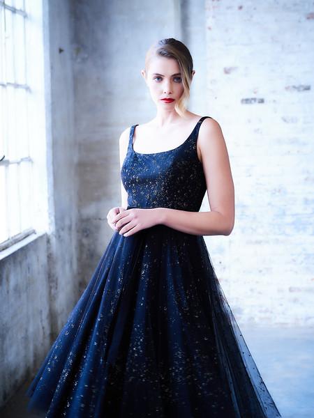RGP030921-Everyday Elegance Inga ThreeQtr Portrait in Black Gown-Final JPG.jpg