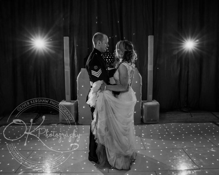 Wedding-Perry & Tara-By-Oliver-Kershaw-Photography-201822.jpg