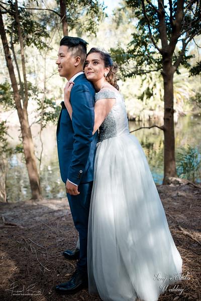 Saroj Eshika Wedding - Web_final (126).jpg