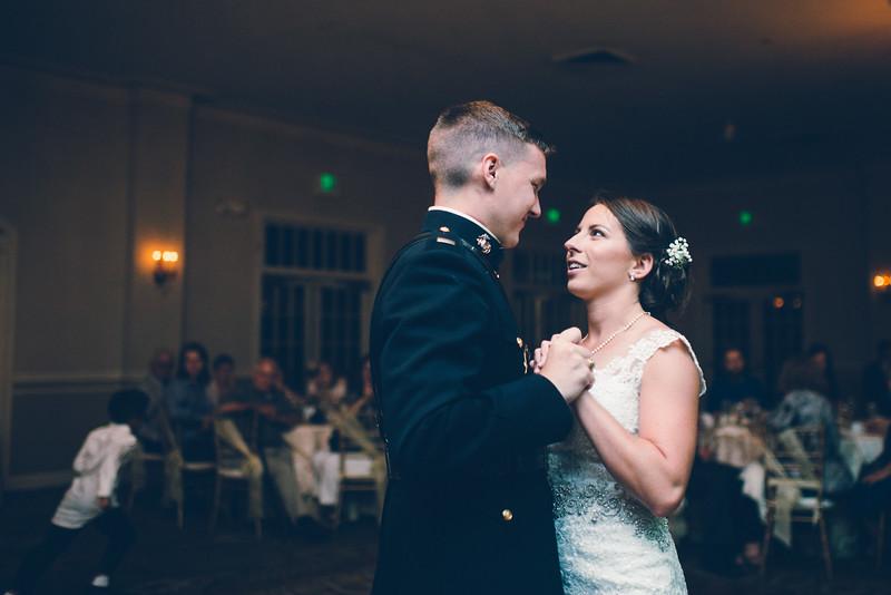 Philadelphia Wedding Photographer - Bernreuther-628.jpg