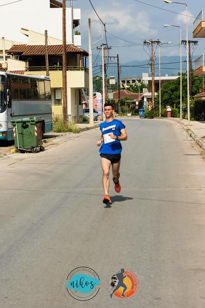 3rd Plastirios Dromos - Dromeis 5 km-8.jpg