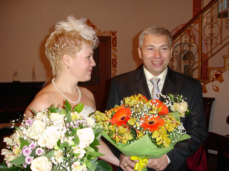 2010-11-20 Свадьба Телицыных 044.JPG