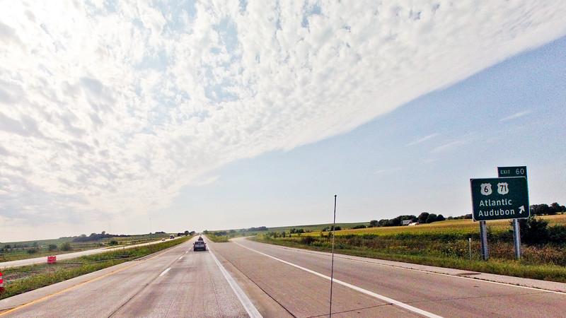 AS3 I-80 Sep 3 2019 Iowa And Nabraska GoPro 3DVR PRT023D_L1187.jpg