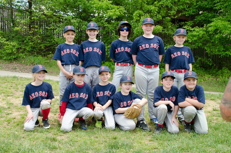 GORC-SPRING-Baseball-2016130.jpg