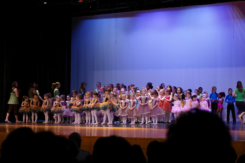 recital_group1.jpg
